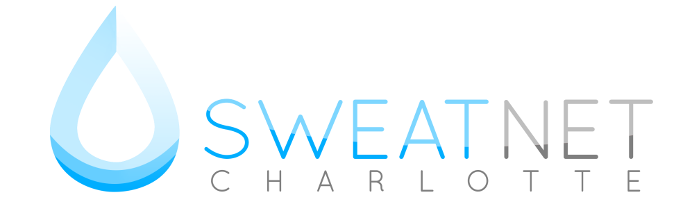 sweatnet_logo_PRIMARY